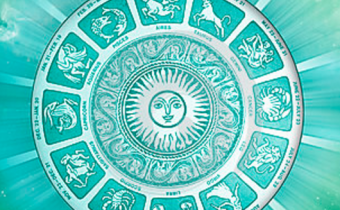 Read About Weekly Horoscope