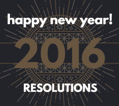 New Year 2016 Resolutions Today astrology