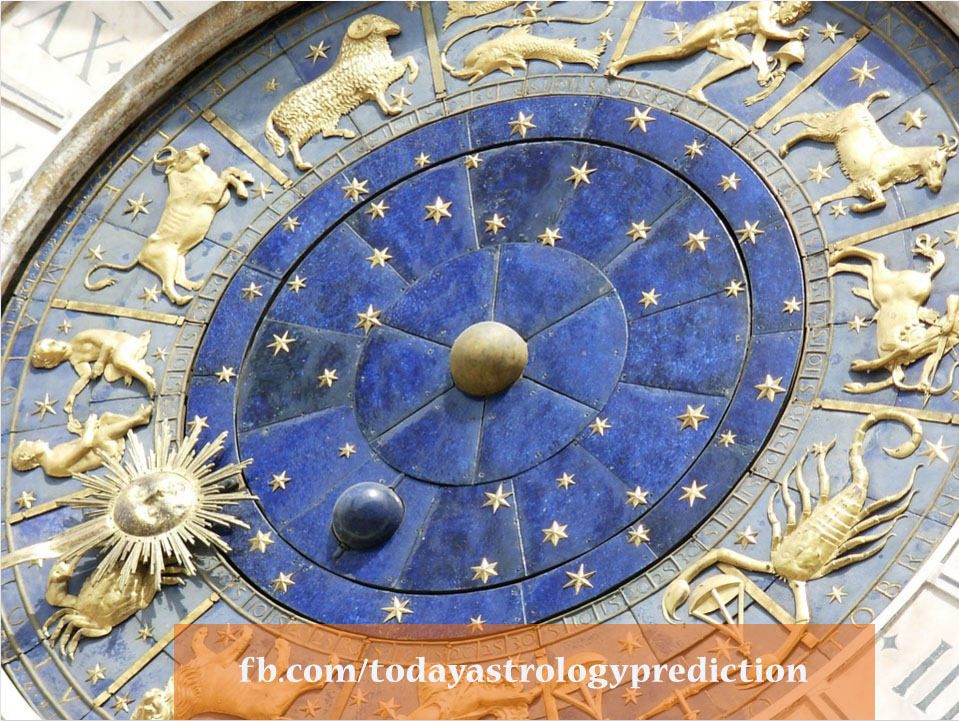 Daily-Horoscope-todayastrology