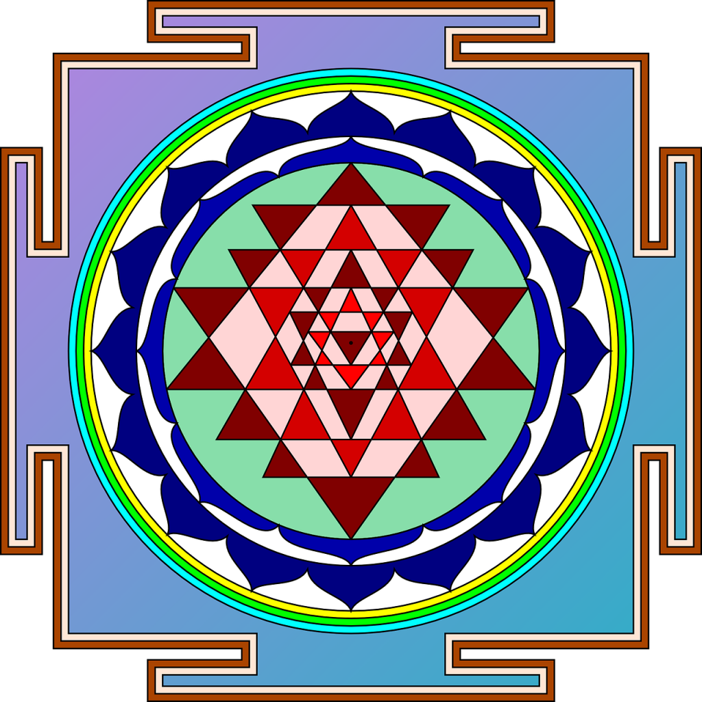 sri-yantra-todayastrology