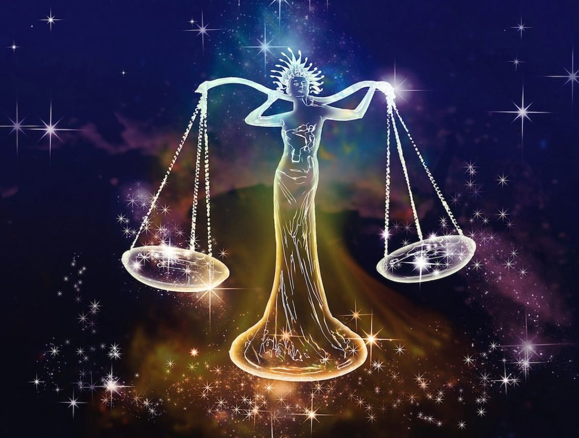 Libra-today-astrology